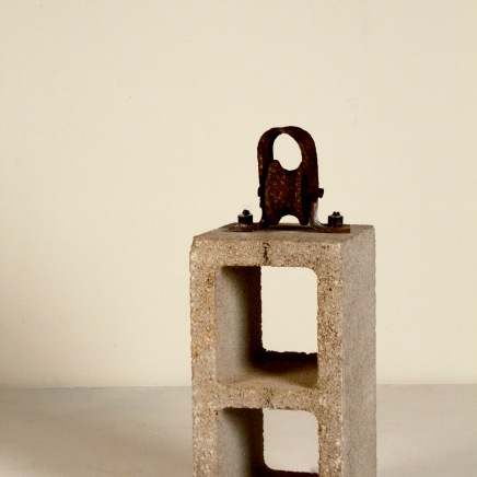Untitled (Weight)