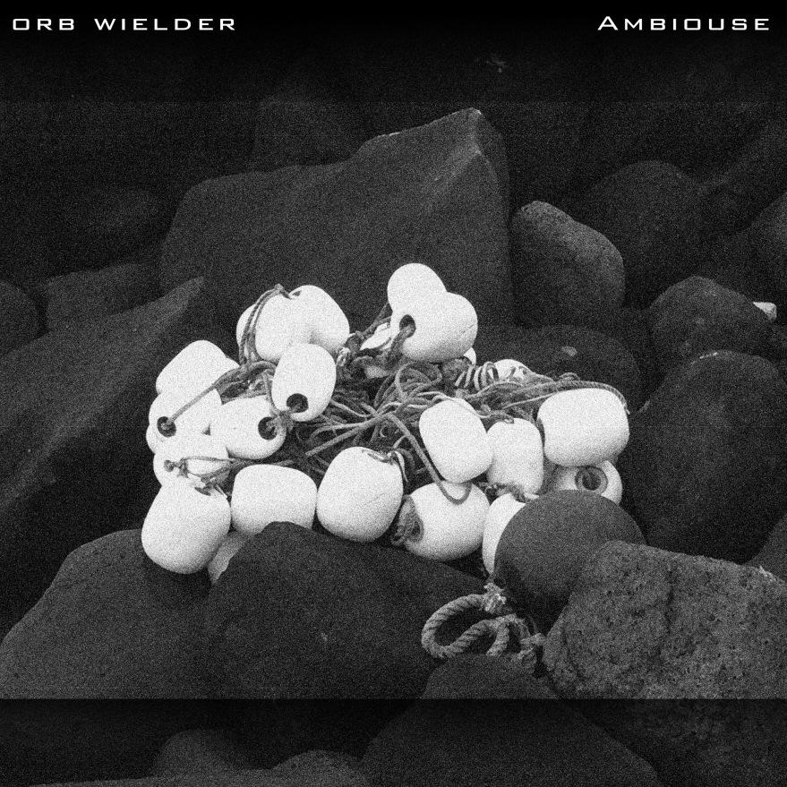 Ambiouse EP